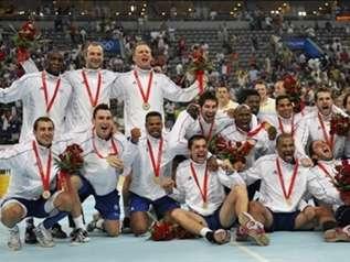 champions olympiques  handball.jpg
