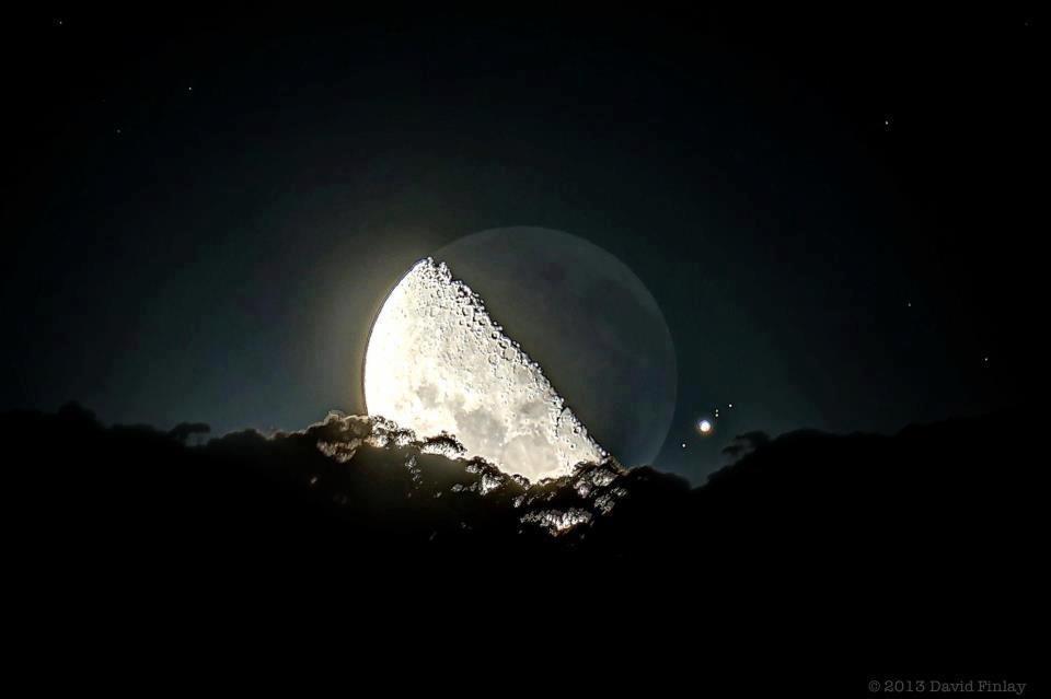 Conjunction Moon And Jupiter.jpg