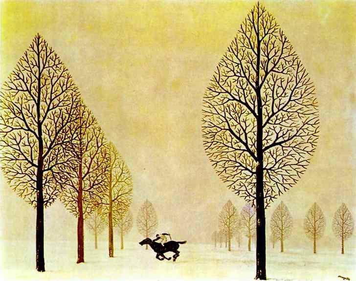 MAGRITTE, René François Ghislain (1898, Lessines - 1967, Bruxelles).jpg