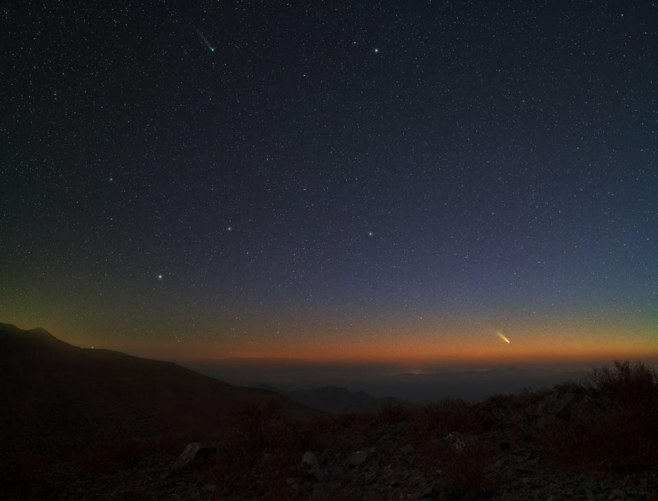 2 comètes!.jpg
