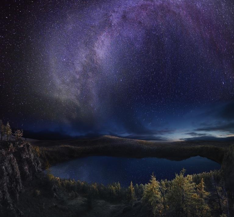 Blooming Milky Way.jpg