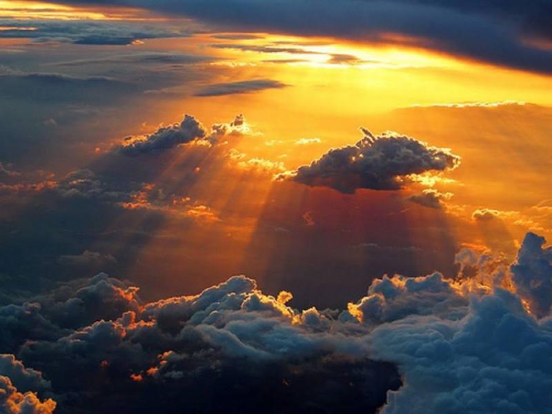 Sunrise Over Boston.jpg