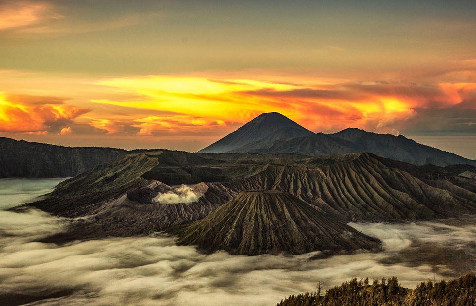 East Java, Indonesia.jpg