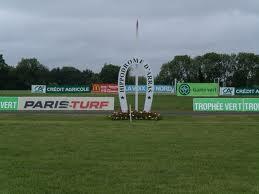 Poteau d'Arras.jpg